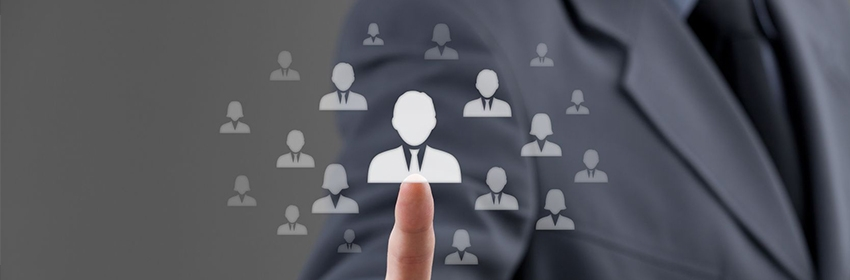 Human Resources Policy