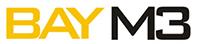 BAY M  للمنتجات الصحية